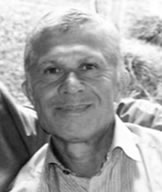 Niudo Freitas